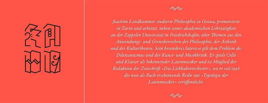 rueck-landkammer
