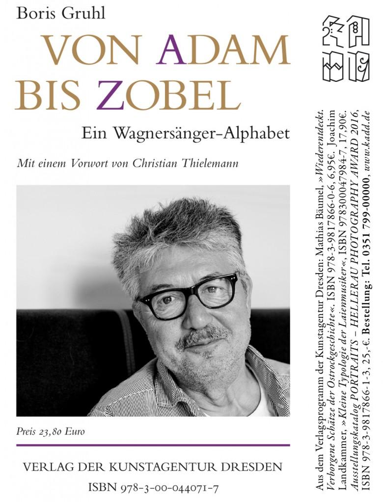 boris-anzeige-elbhangkurier
